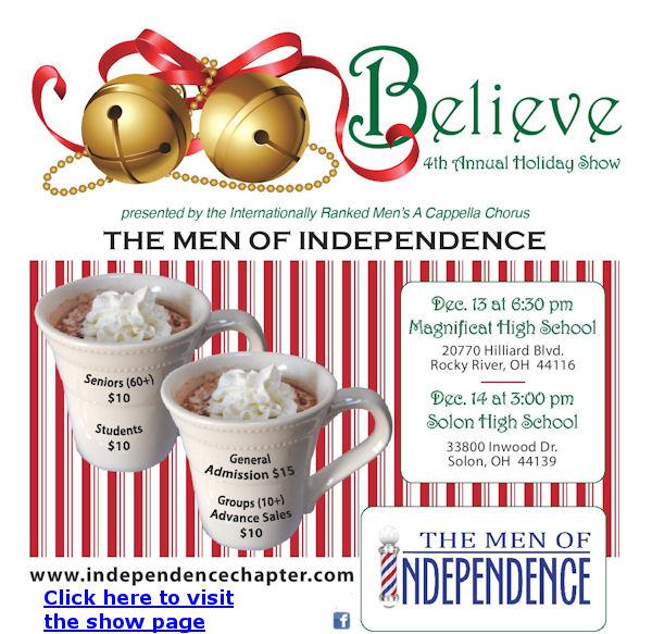 http://independencechapter.com/Public/2014/MOI%202014%20Xmas%20flyer%20top1.jpg